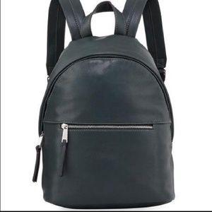 Jace Backpack